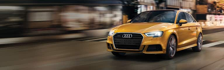a3-s3-campaign-banner-yellow-driving-city